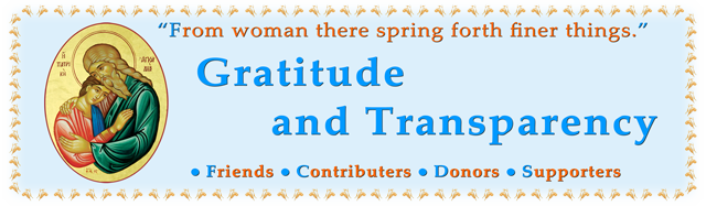 LOGO-Gratitude-and-Trasparency-