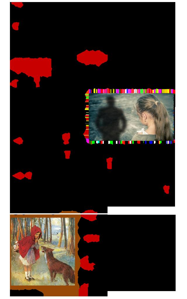 PadiaStomaLykou-3