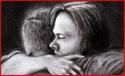 Forgiveness: Τhe Astonishing Power of Life in Christ