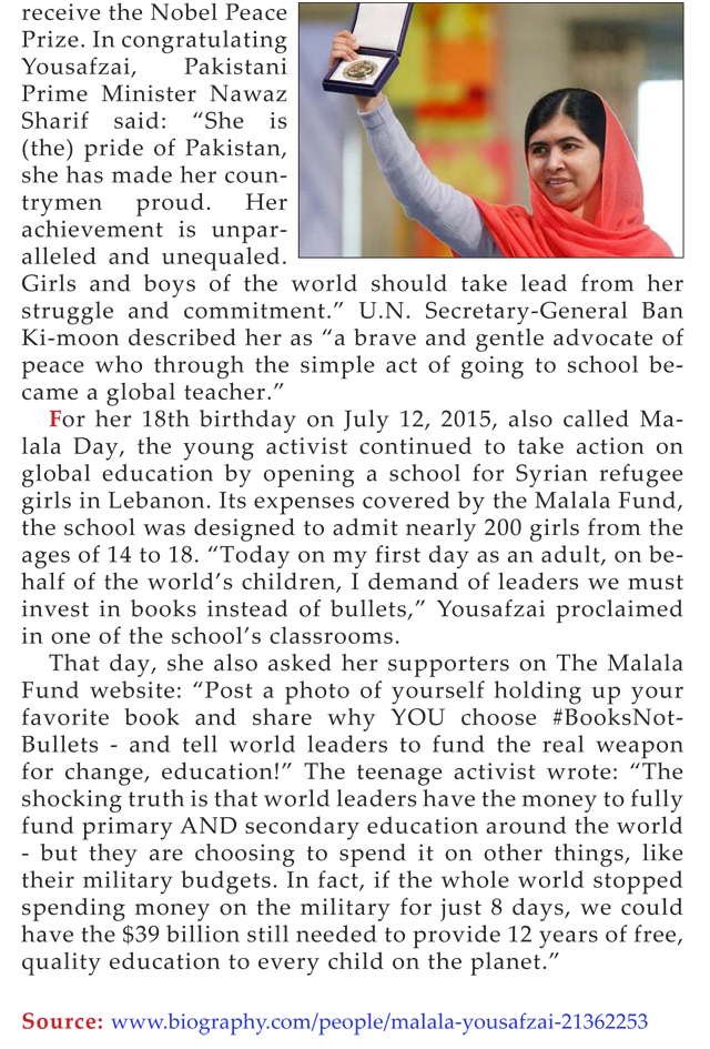 Malala-Yousafzai-4