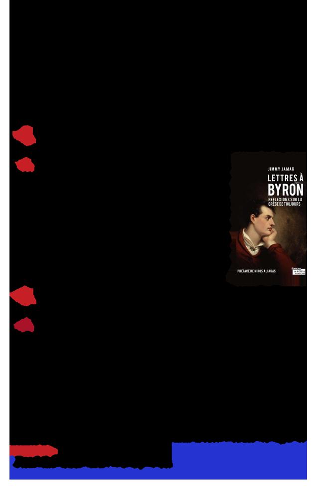 A-Modern-Day-Lord-Byron-4