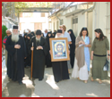 Twelfth Visit to the Detention Center of Amphissa