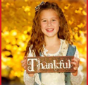 Seven Ways To Raise Grateful Kids in an Over-Entitled World