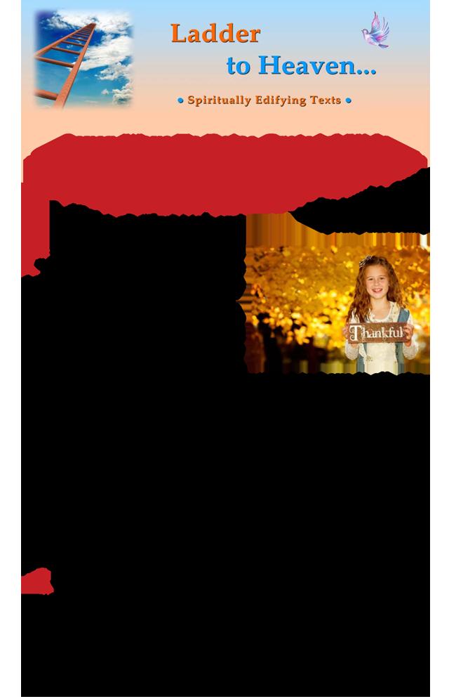 Seven-Ways-To-Raise-Grateful-Kids-1