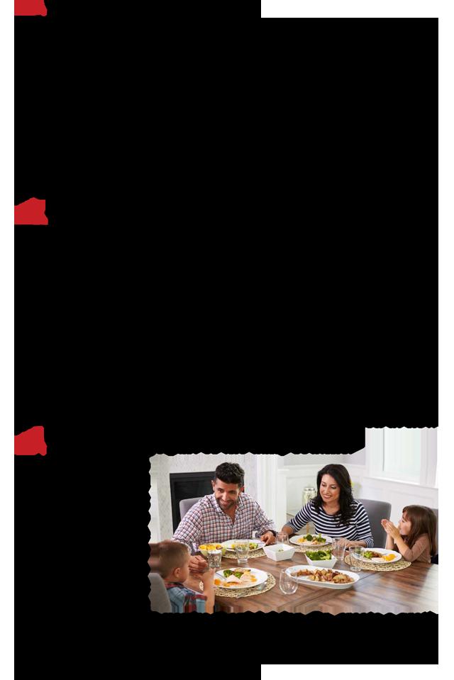 Seven-Ways-To-Raise-Grateful-Kids-3