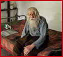 "Dobri Dobrev of Bulgaria, ""The Saint of Bailovo,"" Reposes in the Lord"