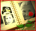 Irena Sendler: The Woman Who Defied the Nazis