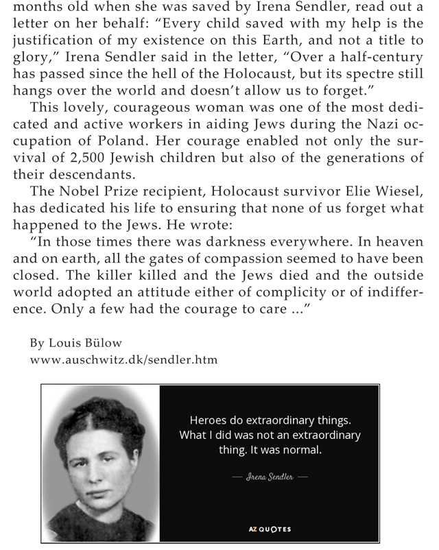 Irena-Sendler,-the-Woman-Who-Defied-the-Nazis-5