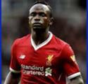 Sadio Mané of Liverpool: Football Star and Philanthropist