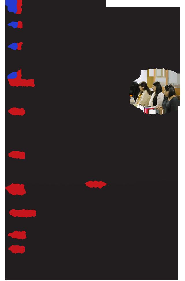 SynaxisEthelonton-2