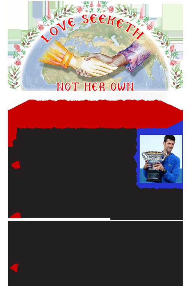 Novak-Djokovic-1-eng