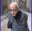 "Egyptian ""Doctor of the Poor"" Dr. Mashaly Dies"